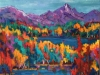 Cascade Lakes SOLD