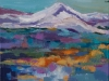 Cascade Vista III SOLD