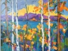 Lakeside Birches SOLD