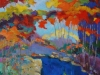 Autumn Breeze SOLD