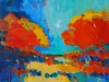 Autumn Glory IV SOLD