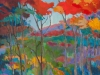 Autumn Glory VI SOLD