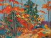 Autumn Glory XI SOLD