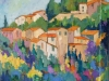 Luberon Hilltop SOLD