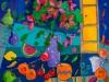 Frutos y Flores #5