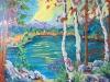 Lakeside Color 2