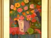 From the Evening Garden SOLD