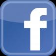 Visit Carla's Facebook Page