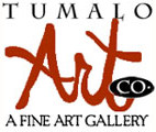 Tumalo Art Co.